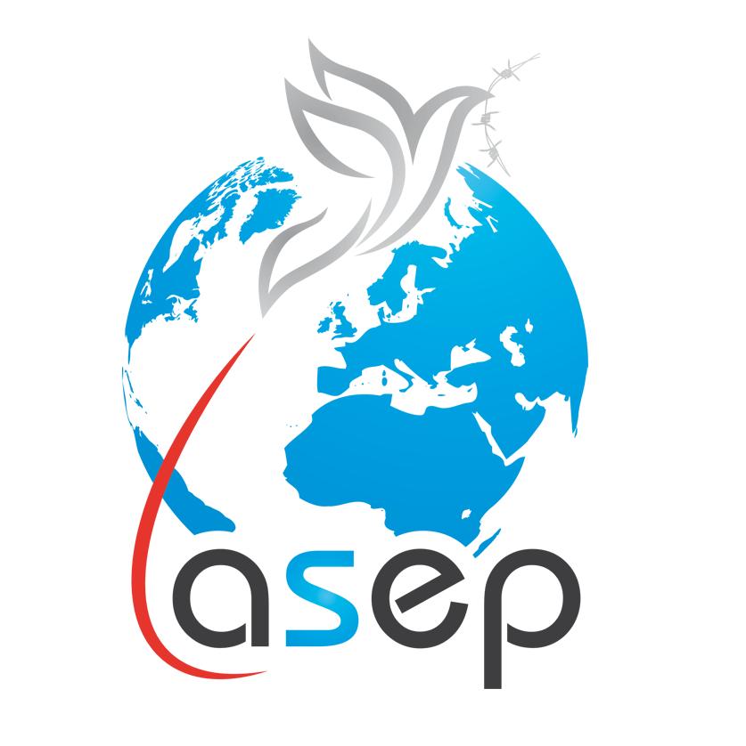 ASEP France